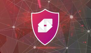 Datensicherheit-in-der-Hoerakustik-Branche
