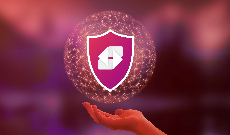Audoora-Datensicherheit in der Hörakustik Branche
