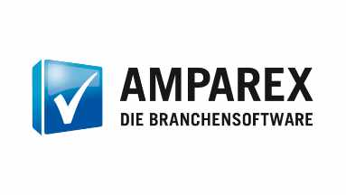 Amparex GmbH