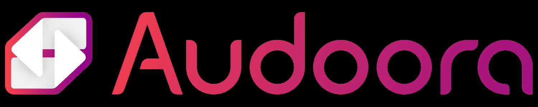 Audoora GmbH
