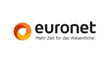 euronet Software AG