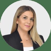 Jovana Trivalić