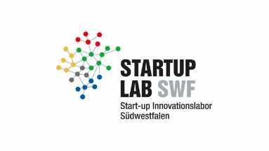 StartupLab SWF