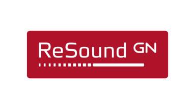 GNResound