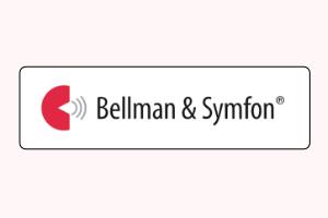 Bellman&Symfon