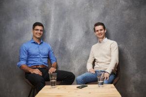 Audoora-OMNIdirekt Interview